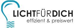 LichtFürDich