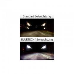 H7 BLUETECH® PLUS 9500 Kelvin Xenon Effekt 2er Set