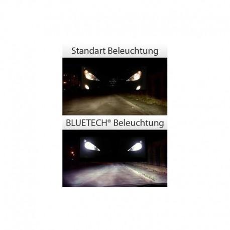 H7 BLUETECH® 9500 Kelvin Xenon Effekt 2er Set