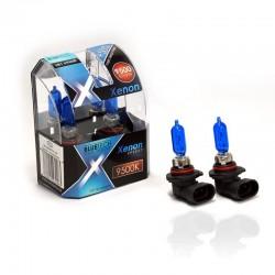 HB3 BLUETECH® 9500 Kelvin Xenon Effekt 2er Set