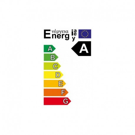 BLUETECH® E27 30 SMD LED KUGELLAMPE 600lm 7W warmweiß - A++