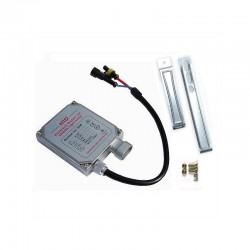 Digitales Xenon Vorschaltgerät 55 Watt für HID Kit