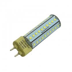 BLUETECH® G12 78 SMD LED LAMPE 1250lm 12W - A+++